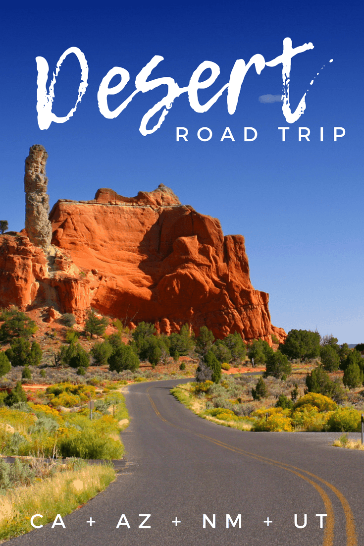 Ultimate Guide to Family Road Trips with Kids 21