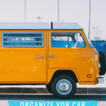 how-to-keep-your-car-organized-on-road-trips-by-canva