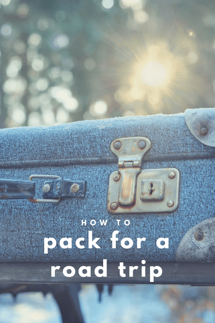 how-to-pack-for-a-road-trip-by-canva
