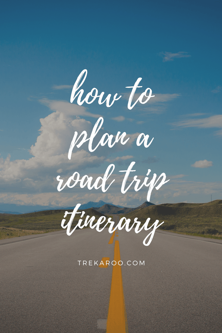 how-to-plan-for-a-road-trip-by-canva