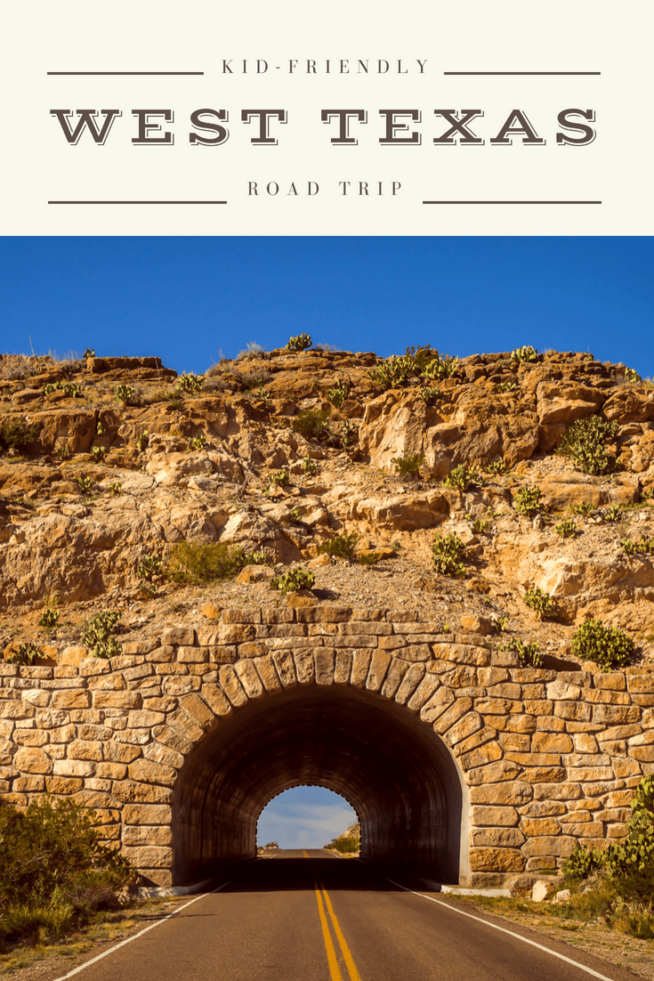 kid-friendly-west-texas-road-trip-by-bigstock