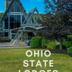 Best Ohio Weekend Getaways at Ohio State Park Lodges 1