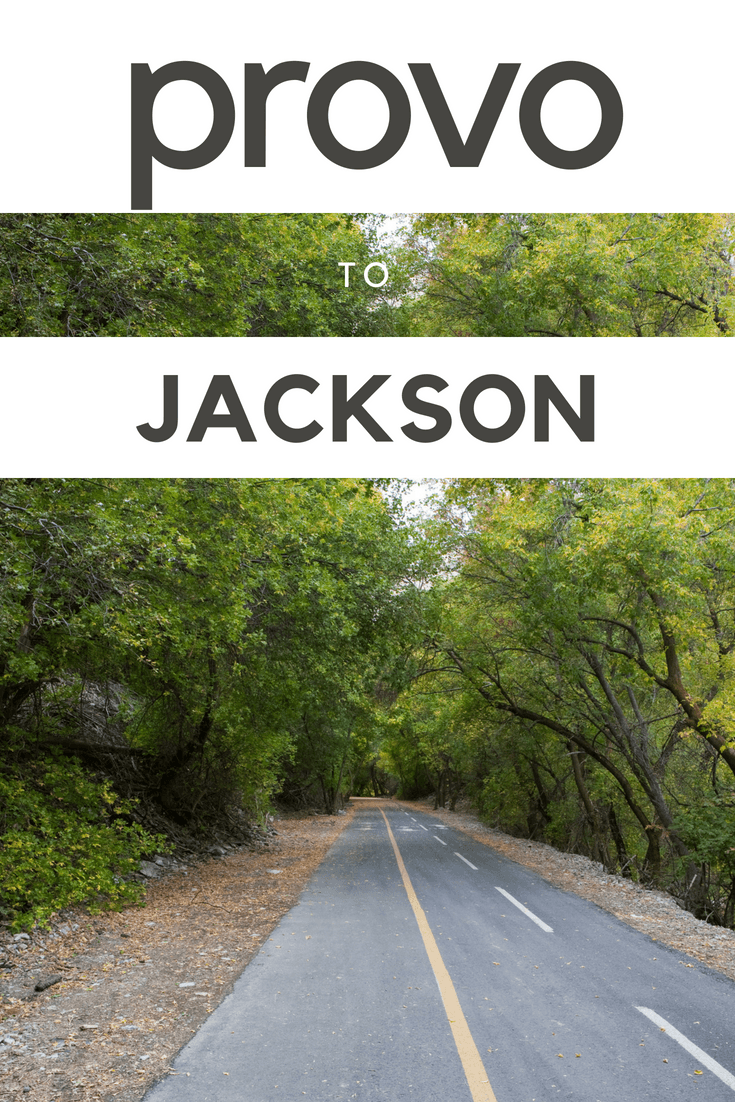 provo-to-jackson-with-kids-by-bigstock