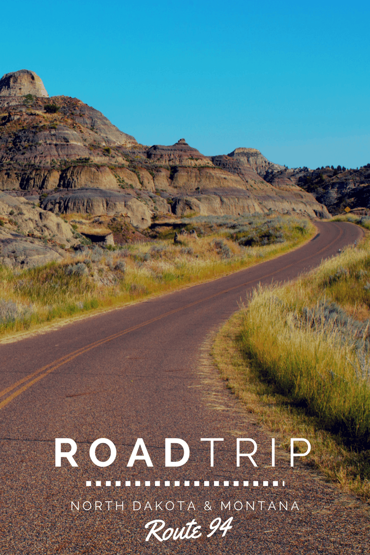 Ultimate Guide to Family Road Trips with Kids 10