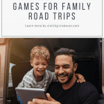 the-best-apps-for-family-road-trips