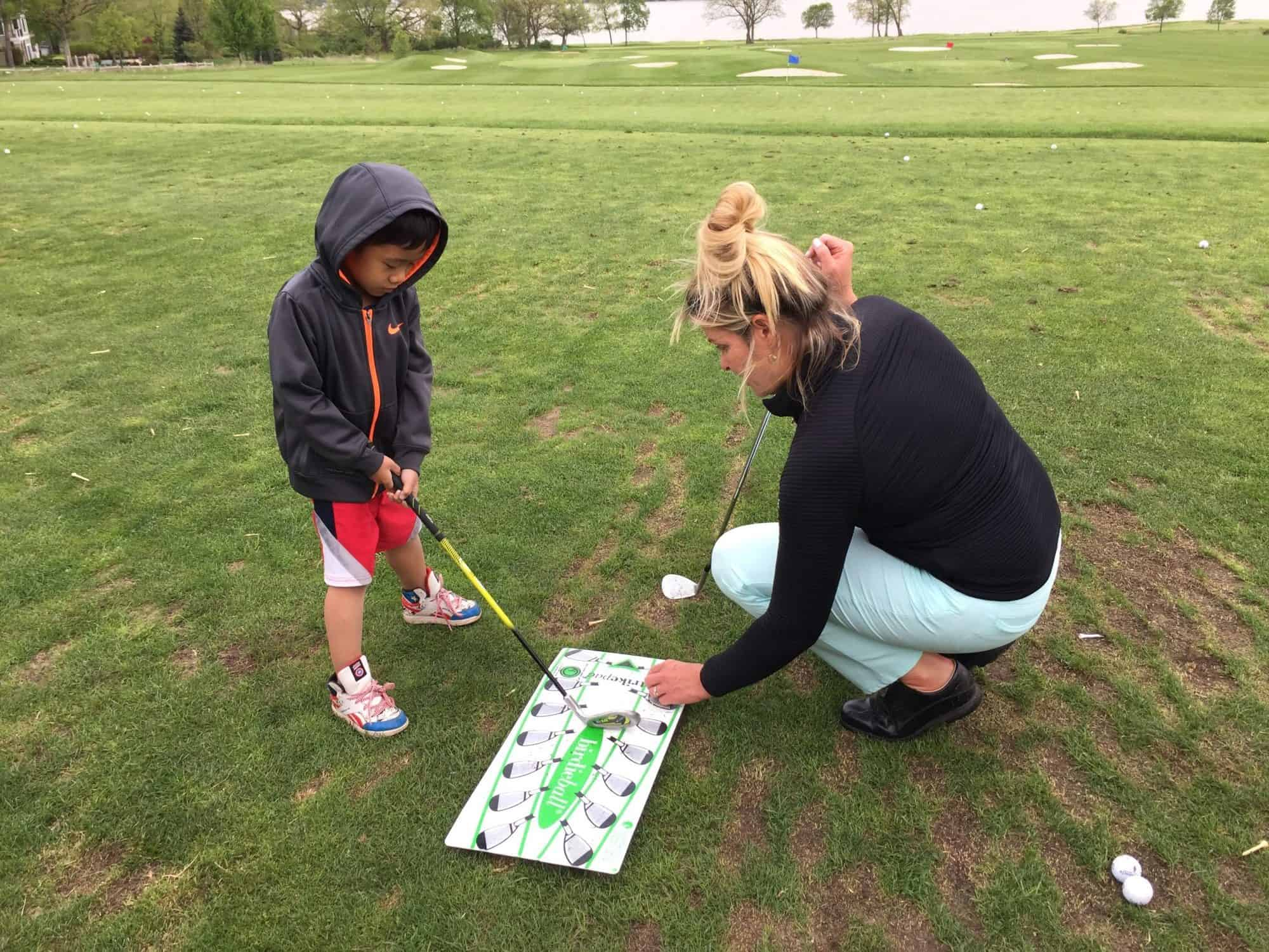 Top Things to Do in Lake Geneva, Wisconsin with Kids