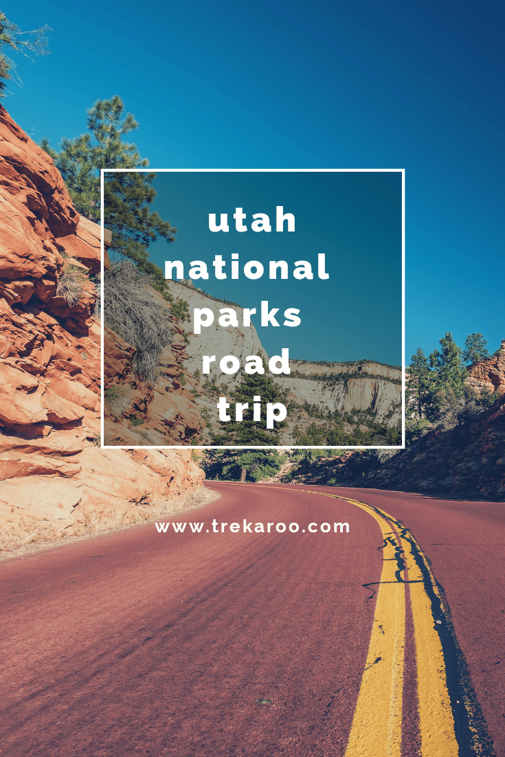 utah-national-park-road-trip-by-bigstock