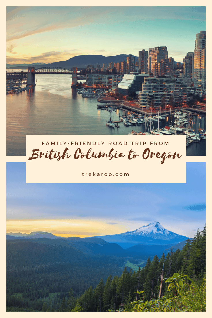 vancouver-to-portland-road-trip-by-bigstock