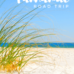Texas to Florida Road Trip with Kids - 7 Fun Stops You Won't Want to Miss 1