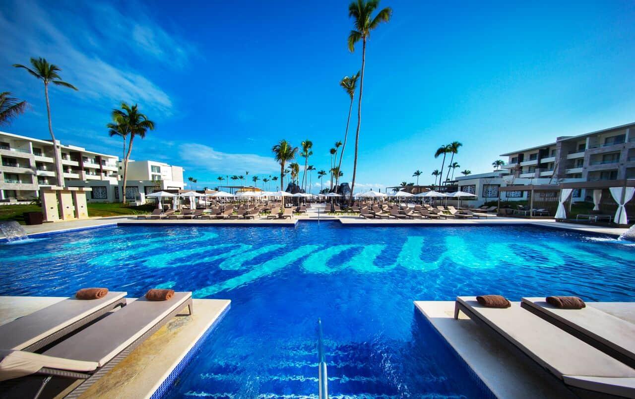 7 Reasons Your Next Family Vacation Should be at Royalton Bavaro Resort & Spa, Dominican Republic