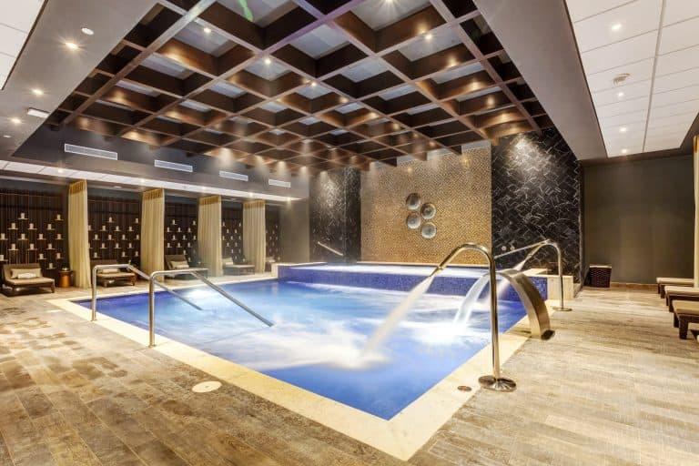 7 Reasons Your Next Family Vacation Should be at Royalton Bavaro Resort & Spa, Dominican Republic 3