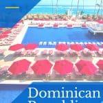 Royalton Bavaro Resort and Spa - Dominican Republic All-Inclusive Beach Resort