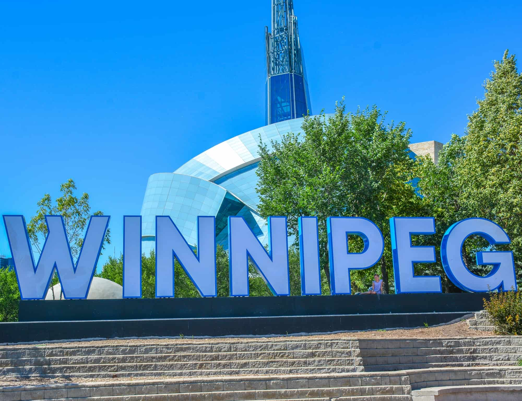 Top 10 Things to Do in Winnipeg, Canada with Kids