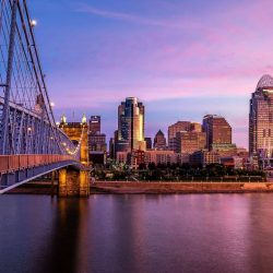 Top Fun 10 Things to Do in Cincinnati with Kids!