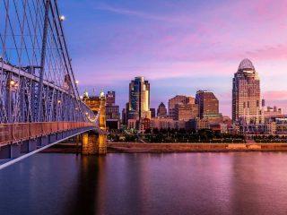 things to do in Cincinnati with kids