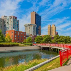 8 Great Things to Do in Toledo with Kids