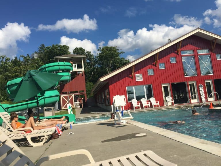 Top 10 Family Activities for a Stellar Smugglers Notch Summer 3