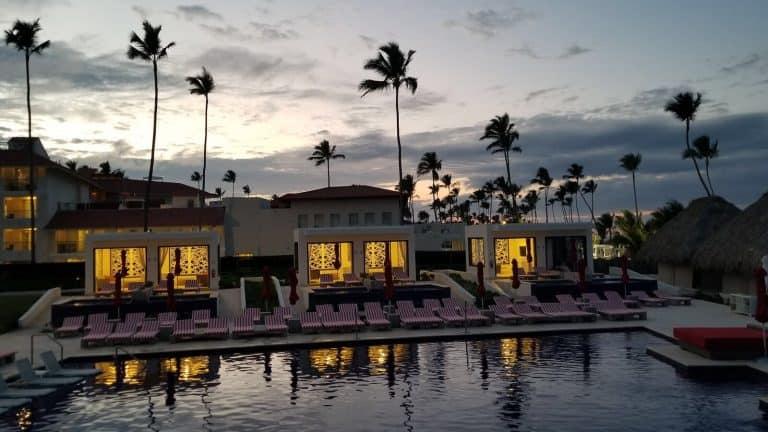 7 Reasons Your Next Family Vacation Should be at Royalton Bavaro Resort & Spa, Dominican Republic 2