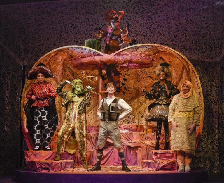 Things to Do in Dallas with Kids, Dallas Children's Theater, Fun Things to Do in Dallas