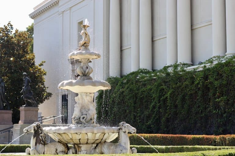 Things to do in Pasadena Things-to-do-in-Pasadena-Art-Museums-Michelle-McCoy