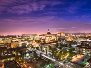 Things-to-do-in-Pasadena-Skyline-by-Jamie Pham