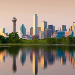 10 FUN Things to Do in Dallas with Kids