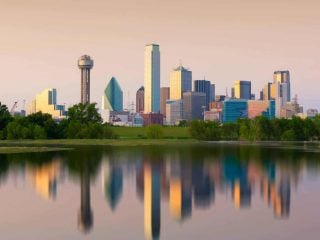 things to do in Dallas with kids