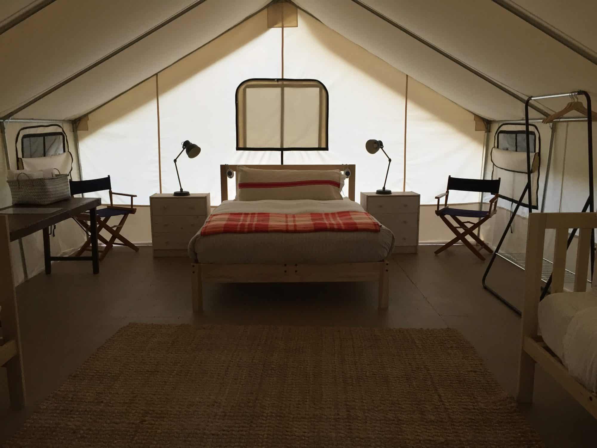Mendocino-Grove-Inside-Tent