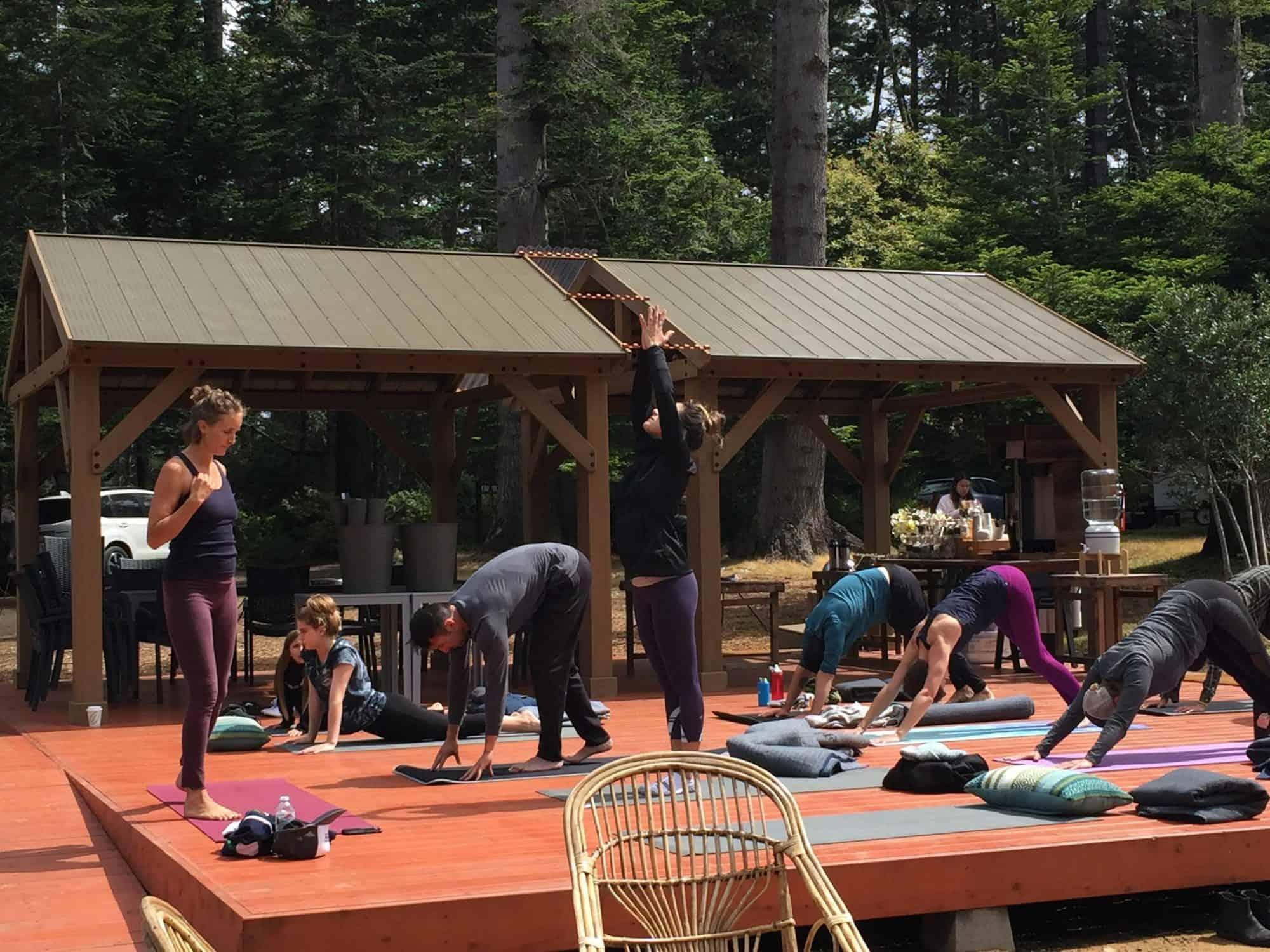 Mendocino-Grove-yoga-class.jpg