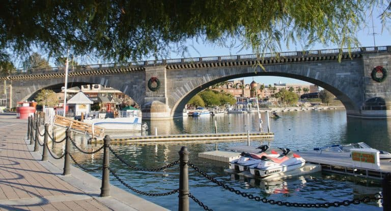christmas-in-arizona-lake-havasu-city
