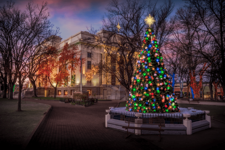 christmas-events-in-arizona-prescott