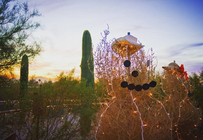 christmas-events-in-arizona-tucson