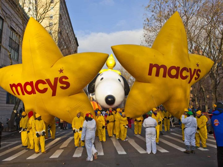 macys-thanksgiving-day-parade--photo-by-flickr-user-anthony-quintano