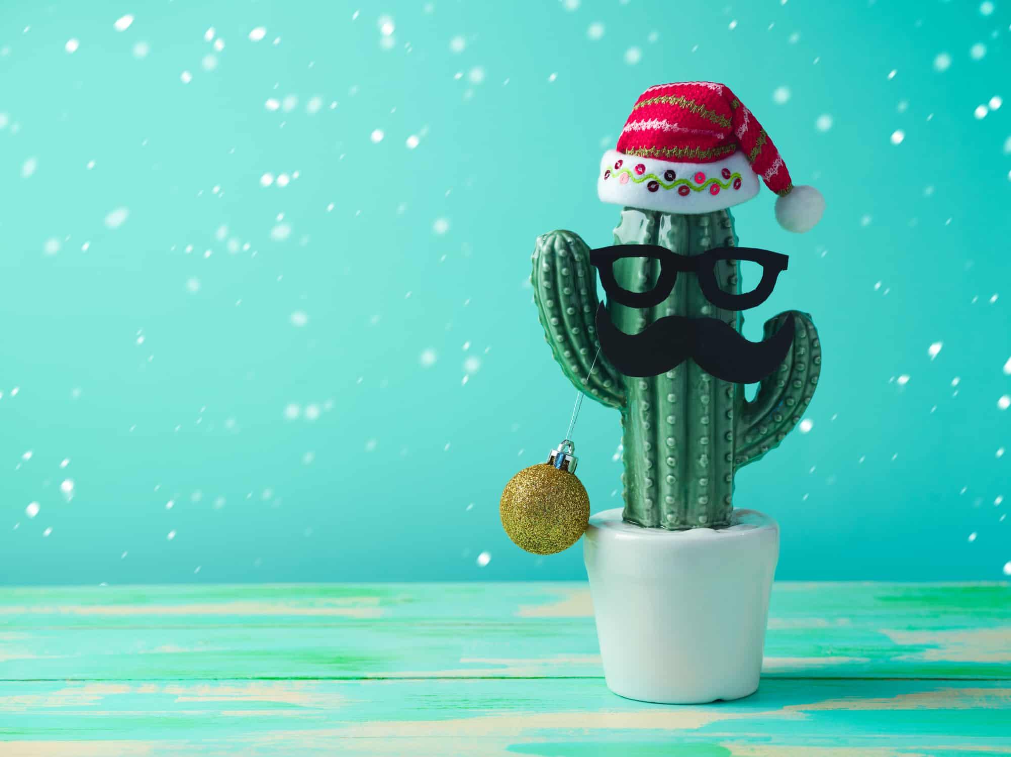 Christmas in Arizona- Your Guide to 2020 Arizona Christmas Events