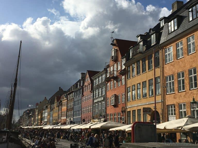 Copenhagen-with-Kids-Nyhavn-by-Michele-Whiteaker
