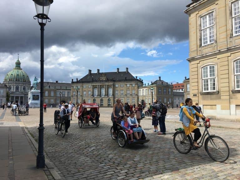 Copenhagen-with-Kids-Pedicab-by-Michele-Whiteaker