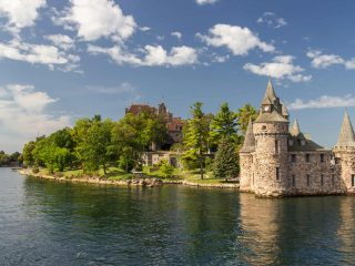 Things to do in the Finger Lakes