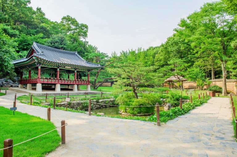 things-to-do-in-South-Korea-museums