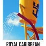 Royal Caribbean Symphony of the Seas 1
