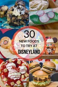 Things to get excited about at Disneyland Resort in 2019 1