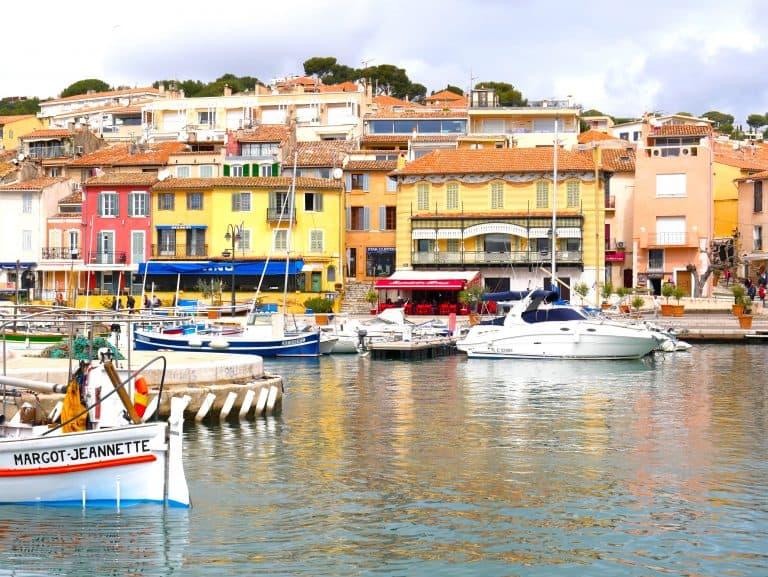 Royal Caribbean Mediterranean Cruise itinerary