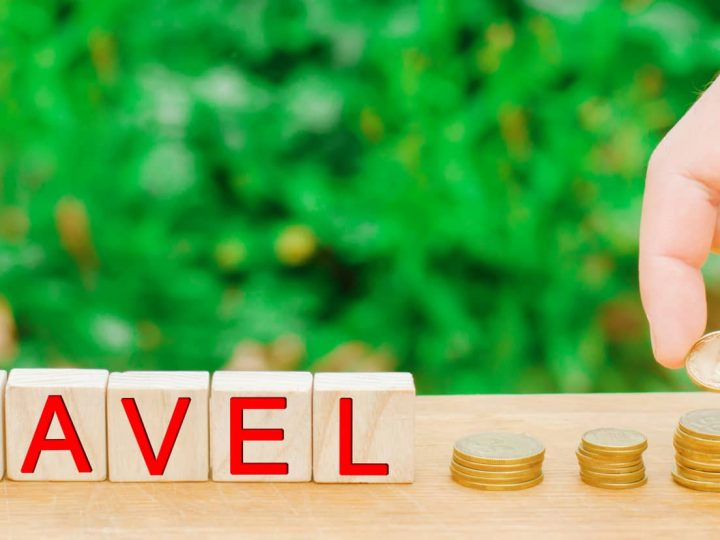 How to Create a Family Travel Budget