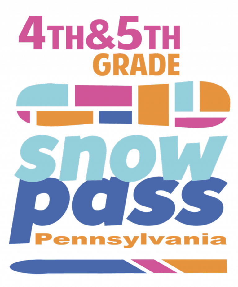 Ski for free in PA with the Pennsylvania Snow Pass 3