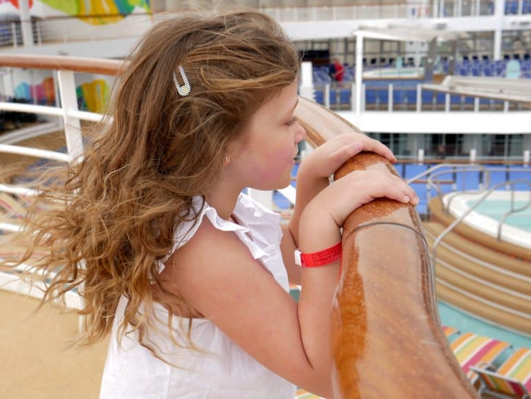 Royal Caribbean Mediterranean Cruise European cruises