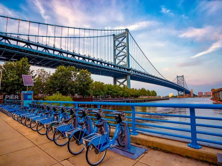 Top 10 Things To Do in Philadelphia With Kids