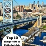 Top 10 Things To Do in Philadelphia With Kids 1