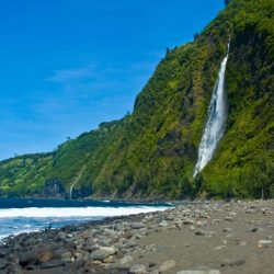 10 Fun Things to do on the Big Island with Kids