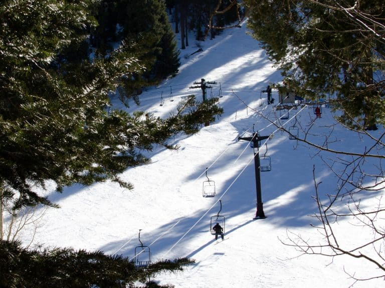 arizona-ski-resorts-mount-lemmon