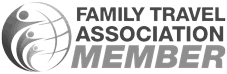 Familia's Travel Association Member