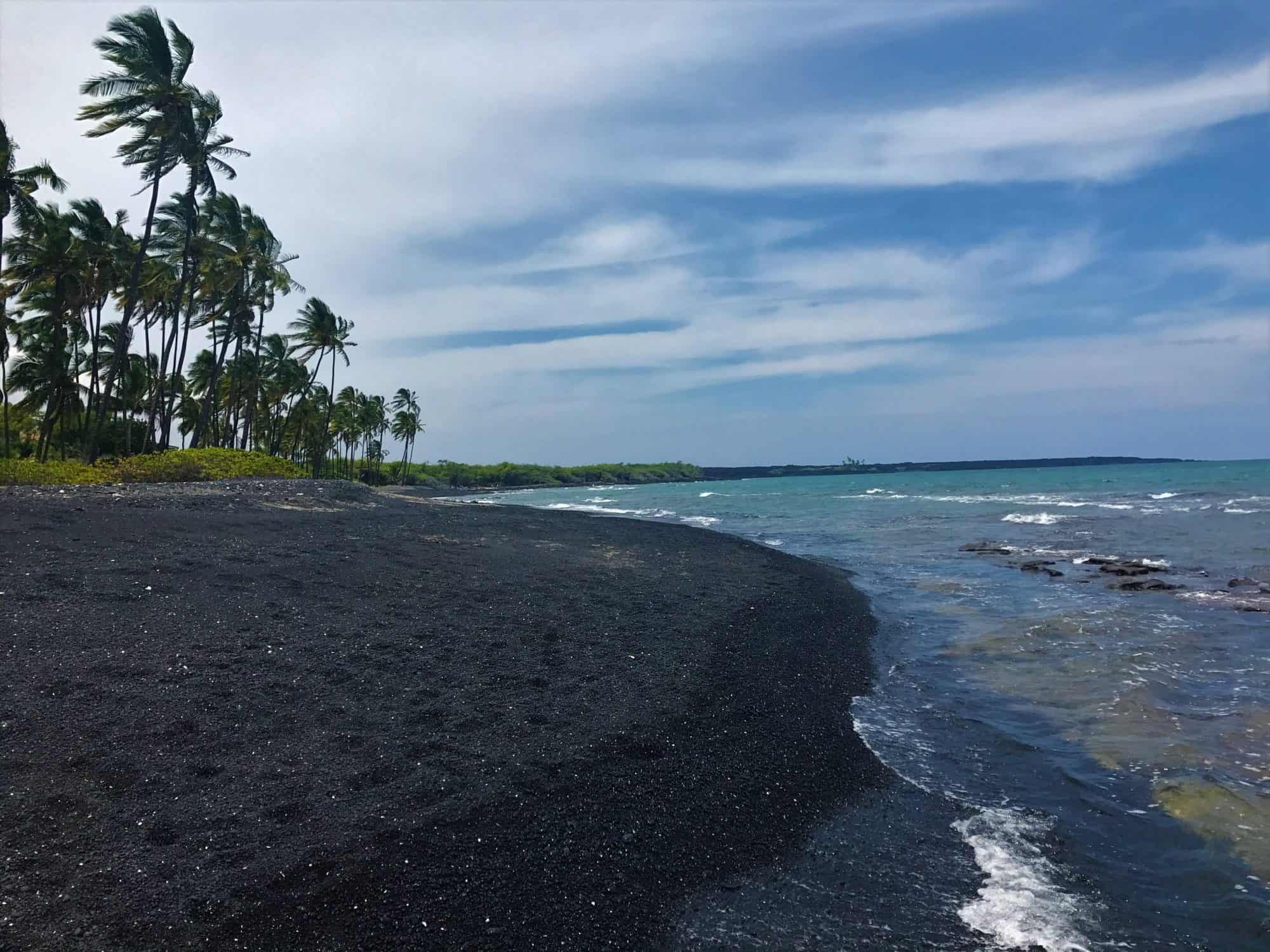things to do on the Big Island with kids